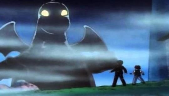 Supersized Pokemon Invade Pokemon GO. Again: Giant Pokemon have somehow glitched their way into the latest version of Pokemon GO. We…