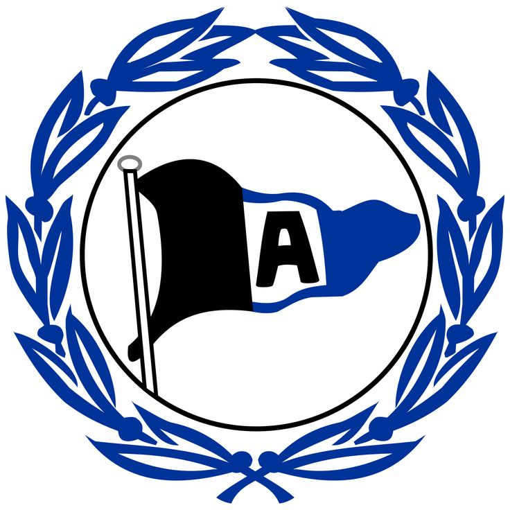 Und jetzt, Arminia?Arminia kann keine Relegation. Wie schon 1977 gegen den TSV 1860 München waren die Bielefelder nicht in der Lage, einen komfortablen Vorsprung über die Zeit zu bringen. In großen Spielen ist der DSC einfach nicht in der Lage, die Nerven zu behalten. Jetzt droht der finanzielle Kollaps. Auch weil wirtschaftlich kaum etwas erreicht wurde.