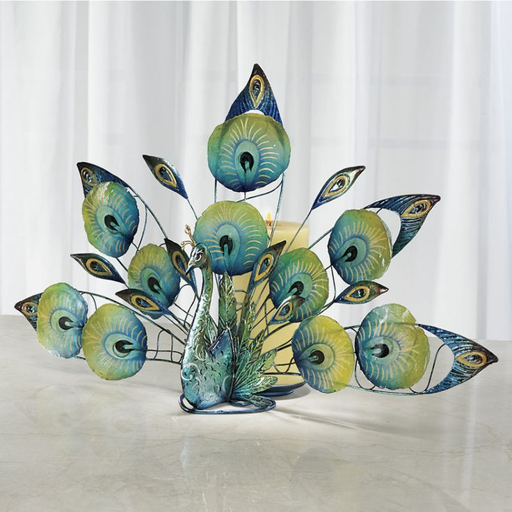 5289 best craft images on pinterest for Home craft expressions decor