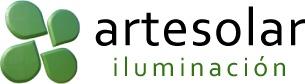Desarrollo de portal web multilingüe para ARTESOLAR. Iluminación led interior. Iluminación led exterior. Leds. Decoración. Luces y lámparas de led. Bombillas de led.  #iluminacion #led