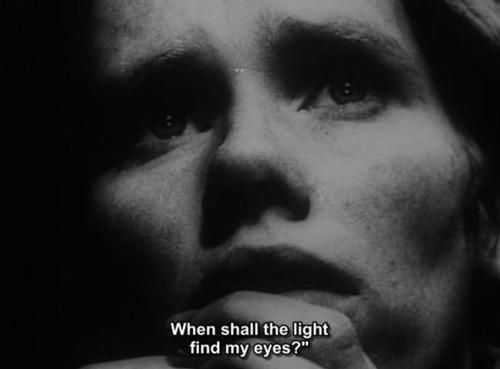 ingmar bergman and the cinema of ideas essay Ingmar bergman, the biographical legend and the intermedialities of memory essays on the interrelations of the arts and media ingmar bergman revisited cinema, performance and the arts (wallflower press, 2008).