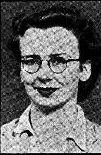 Freda Vines 26 February 1916 - 7 July 2000 She was born in Bunbury - Capel - Collie area, far Southwest Western Australia.