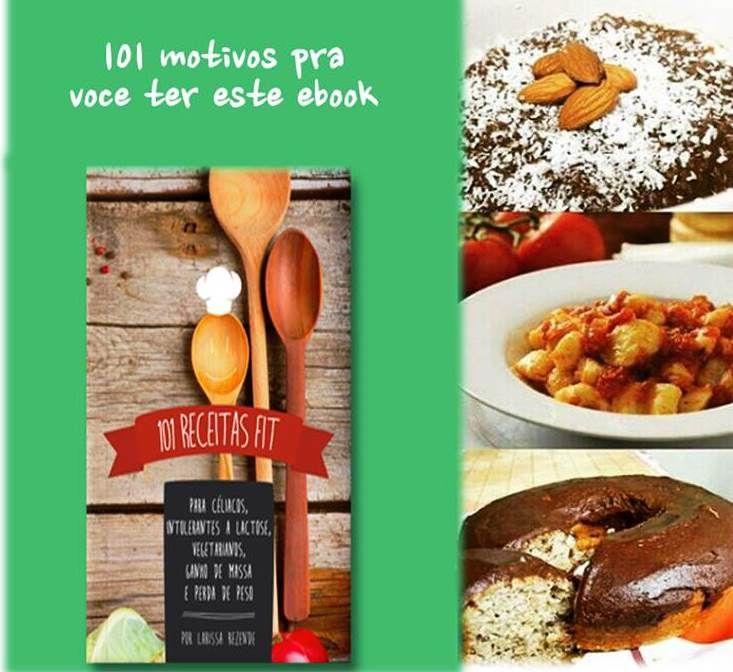AMEI ! LCLIQUE E CONHEÇA TUDO NO SITE Ainda tem  varias dicas de como combater a retenção de líquidos que cause o inchaço ! #celiacos #glutenfree  #lacfree #intolerantesalactose  #perdadepeso #ganhodemassa #vegetarianos #receitass_fiit  #ebook #shakedetox #fitness  #serfitness #saude #receitas  #alimentação