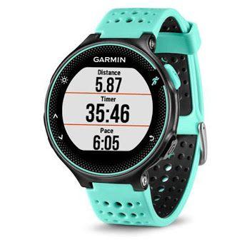 http://compre.vc/v2/5032ed21 Relógio com Monitor Cardíaco Embutido Garmin Forerunner 235 Azul com Bluetooth e GPS  POR: R$ 1.575,39  Beefitness