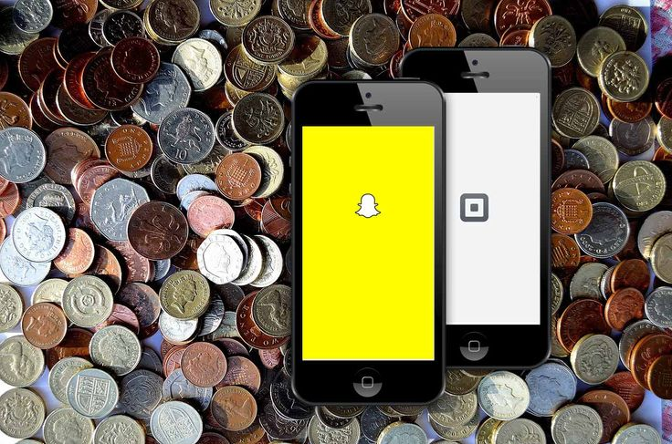 The latest in mobile payment methods? SnapCash. What does the SnapChat and Square partnered innovation mean for business owners and entrepreneurs?