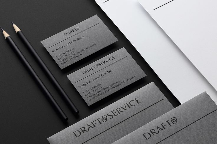 Draft & Draft Service is a company from Shikoku, Japan, that works with  decoration and cleaning. It was brought to life by its two presidents, who  both carry out various roles within the company, in their respective fields  of expertise.