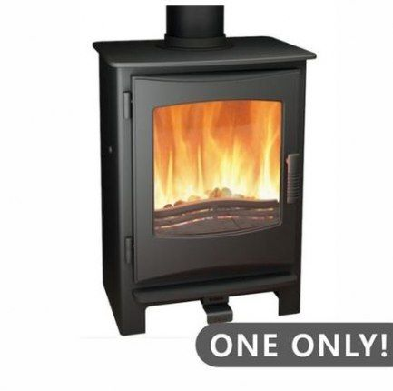68 ideas inset wood burning stove built ins for 2019
