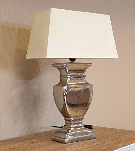 Xoyox.net | Wohnzimmer Landhaus Lampen
