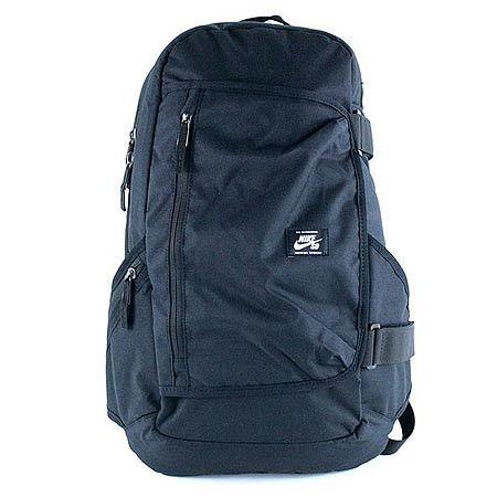 NIKE SB Shelter Backpack 16Fall