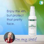 Wear Protection | Tamara's Skin Care clinic
