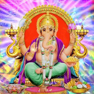 Vashikaran Specialist Astrologer Rk Shastri Vashikaran Specialist Astrologer Rk Shastri  Call +91-8198811500 http://goo.gl/cKq67s