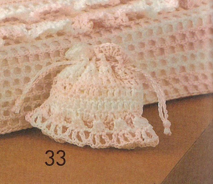 Bags Crochet Patterns Picasa : 169 best images about crochet bag diagram on Pinterest