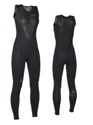 ION Long Jane 2,5 SUP Wetsuit