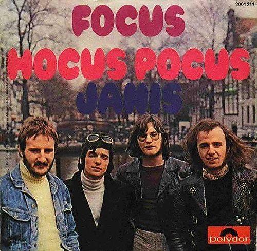 focus hocus pocus - Google Search