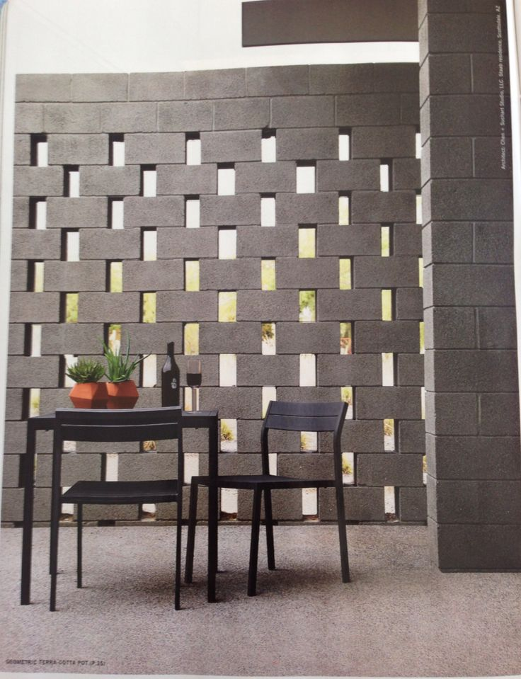 Wind Block Ideas For Patio: 36 Best Images About Wind Wall On Pinterest