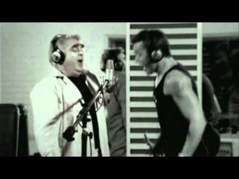 ▶ Πασχάλης Τερζής & Στέλιος Ρόκκος - Φίλοι - YouTube