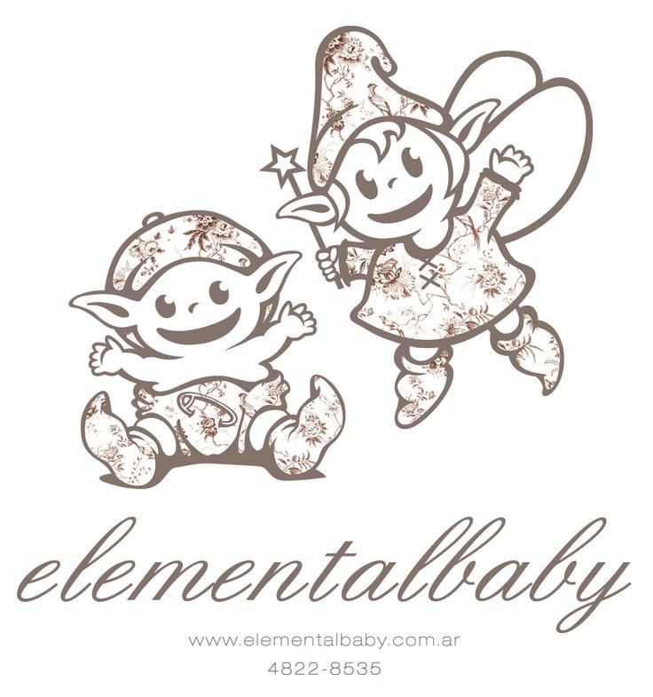 www.elementalbaby.com.ar