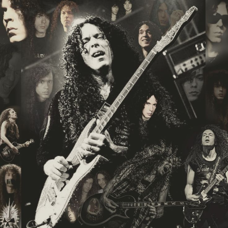 Marty Friedman formally from Megadeth and superb musician on his own. A wonderful soul. edit done by Todd Lawrance