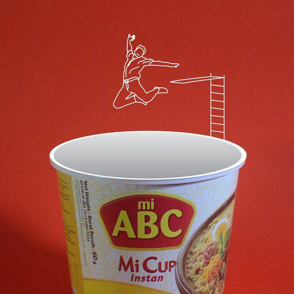 Mi Cup ABC (@micupabc) | Twitter