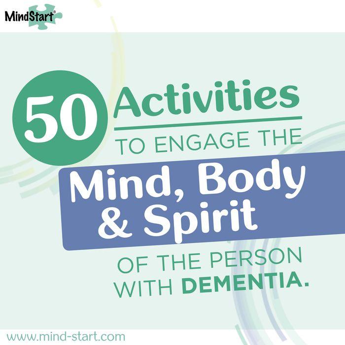 96 best Nursing - Resident Activities images on Pinterest - nursing home activity ideas