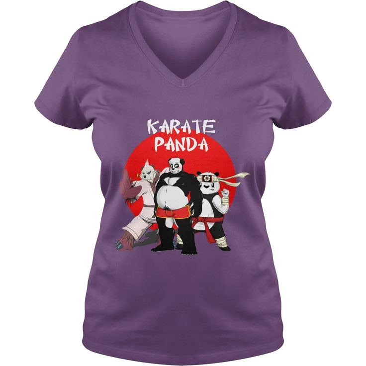 Karate Panda T-Shirt (2) #gift #ideas #Popular #Everything #Videos #Shop #Animals #pets #Architecture #Art #Cars #motorcycles #Celebrities #DIY #crafts #Design #Education #Entertainment #Food #drink #Gardening #Geek #Hair #beauty #Health #fitness #History #Holidays #events #Home decor #Humor #Illustrations #posters #Kids #parenting #Men #Outdoors #Photography #Products #Quotes #Science #nature #Sports #Tattoos #Technology #Travel #Weddings #Women