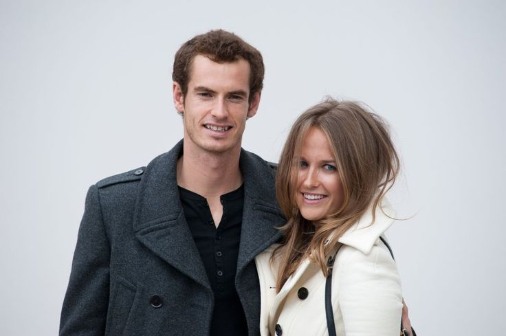 Andy Murray's big day, in one tweet  http://i100.independent.co.uk/article/andy-murrays-big-day-in-one-tweet--gkaItpcHkb     https://twitter.com/andy_murray/status/586811114744320000 http://www.dailymail.co.uk/sport/tennis/article-3034766/Andy-Murray-set-wedding-revealing-big-day-plans-comical-Twitter-emoticons.html  http://www.welovetennis.fr/insolites/98338-murray-un-mariage-attendu  https://twitter.com/Hurleytennis/status/586910874234916864  https://twitter.com/AndyMurrayFans/with_replies