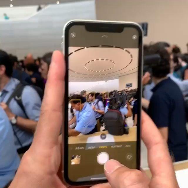 Promo Cuci Gudang Free Apple Watch Seri 4 Buruan Di Order U Allminat Langsung Di Wa 082269442811 In 2020 Iphone This Is Us Quotes Black Friday