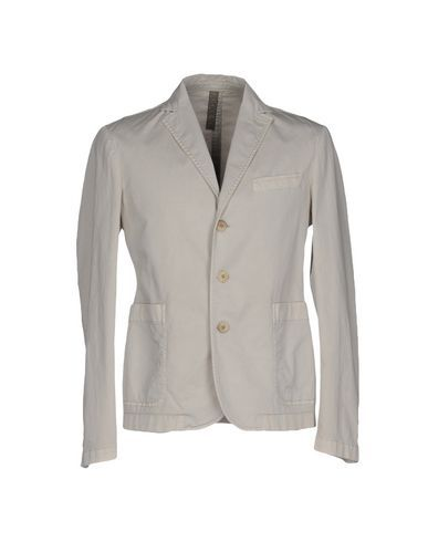 Prezzi e Sconti: #Alessandro dell'acqua giacca uomo Avorio  ad Euro 184.00 in #Alessandro dellacqua #Uomo abiti e giacche giacche