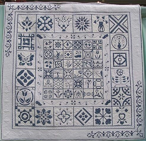 19 best Quilting-Dutch Treat Quilts by Others images on Pinterest ... : dutch treat quilt - Adamdwight.com