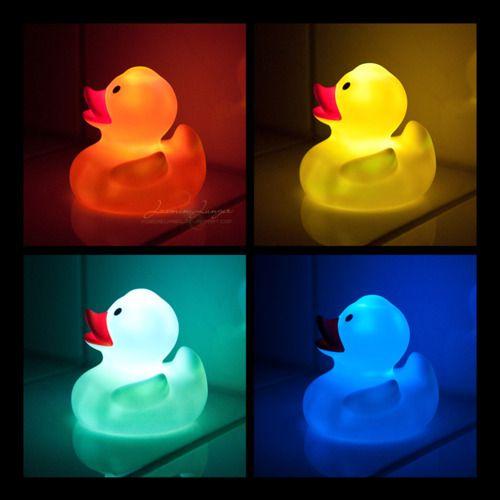 49 Best Rubberduck Images On Pinterest Rubber Duck