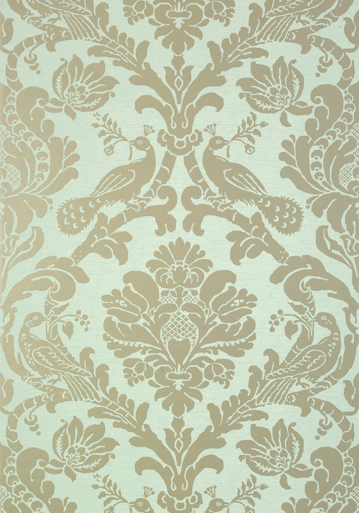 discontinued thibaut wallpaper patterns - photo #49