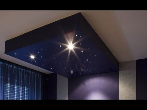 Pop Folsiling Bedroom