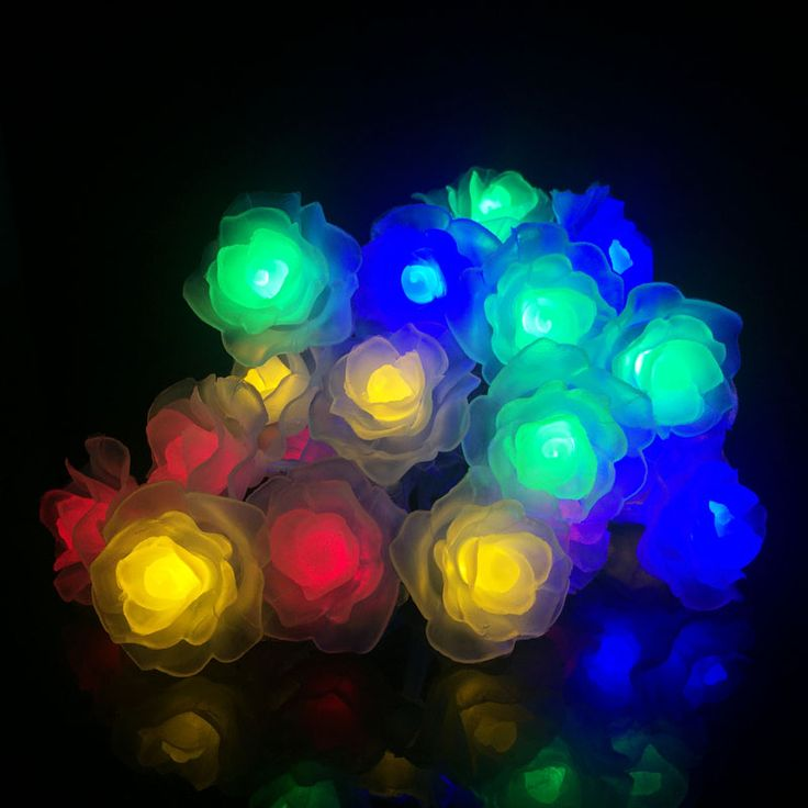 mirror up online your brighten to lighting home cheap money christmas image lights