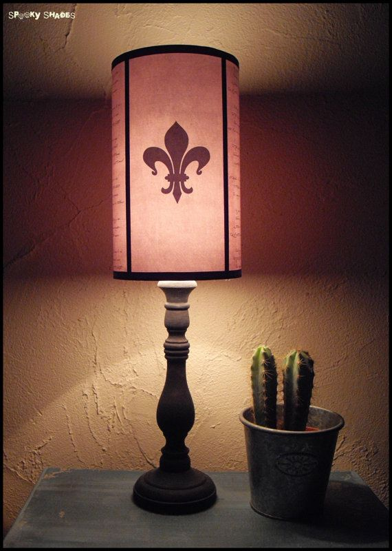 25 best ideas about pink lamp shade on pinterest pink for Lamp light poem