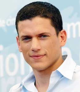 Wentworth Miller biography, gay, boyfriend, married, divorce, age, ethnicity, dating, fat, shirtless, interview, wife and parents