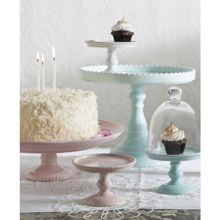 cake download pedestals wedding unthinkable corners pedestal stands