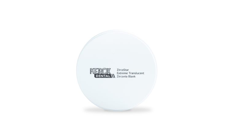 Products 3 - Kerox Dental