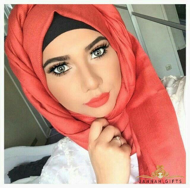 Hijab *7