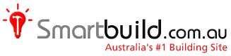 Paint Place are Australia's leading independent paint specialists. Each Paint Place store is locally owned and operated so we can always guarantee you expert advice and professional service. http://www.smartbuild.com.au/business-listing/paint-place-group-of-stores/darra/qld