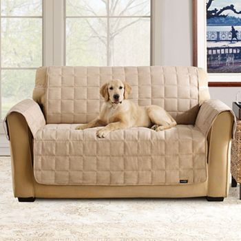 Reclining Sofa  best upholstery slip covers etc images on Pinterest Upholstery Sewing ideas and Armchair