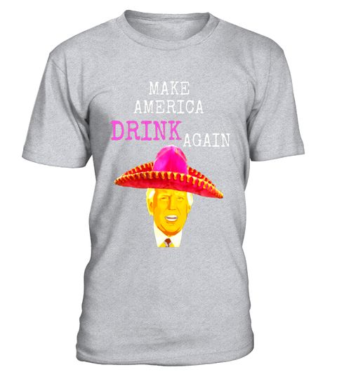 """# Trump Cinco de Mayo Party Shirt by BEER MONEY - dark tees .  Special Offer, not available in shops      Comes in a variety of styles and colours      Buy yours now before it is too late!      Secured payment via Visa / Mastercard / Amex / PayPal      How to place an order            Choose the model from the drop-down menu      Click on """"Buy it now""""      Choose the size and the quantity      Add your delivery address and bank details      And that's it!      Tags: Funny, one of a kind…"""