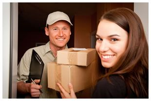 With the help of movers, you get to spare your loved ones from the nerve-wracking and physically laborious tasks of moving. You also don't have to be frustrated if they do not show up on the day of the move. Moving companies such as Golans are equipped with the right know-how to transport all your goods.