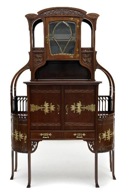 Aufsatzvitrine   Wien 1905  History FurnitureReal FurnitureElite  FurnitureFancy. Top 25 ideas about Fancy Furniture on Pinterest   Dates  Armchairs