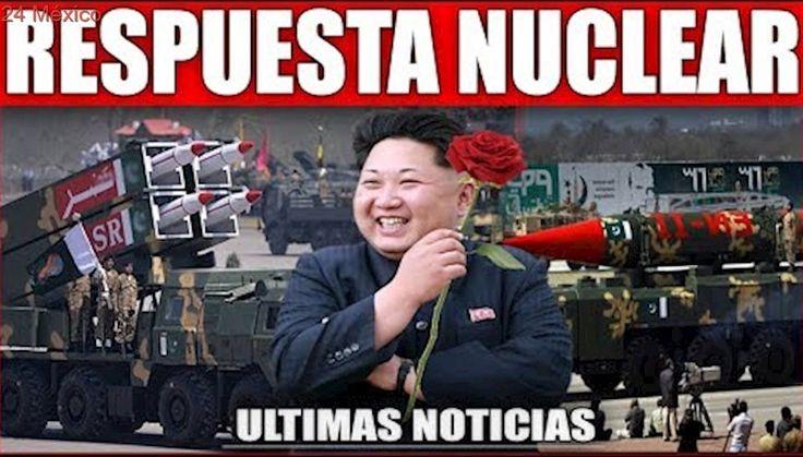 NOTICIAS DE HOY 5 DE SEPTIEMBRE 2017, NOTICIAS ULTIMA HORA DE HOY 5 DE SEPTIEMBRE 2017