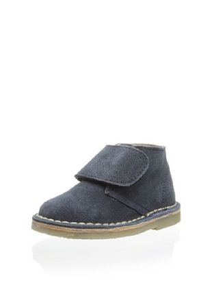 47% OFF OCA-LOCA Kid's 02.48 Boot (Navy)