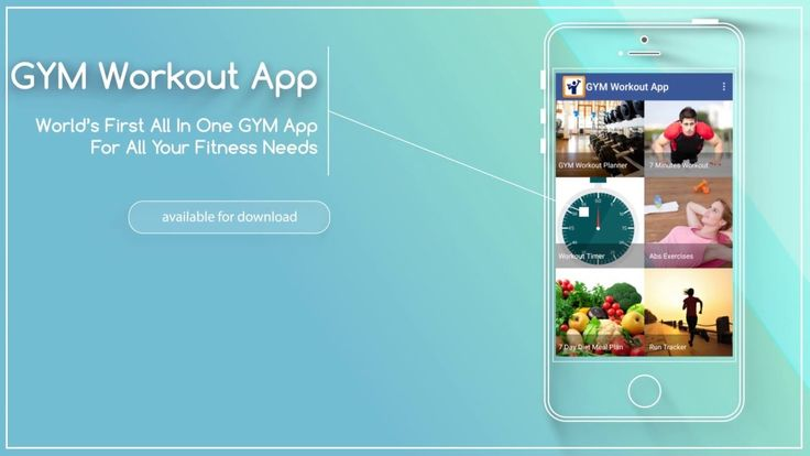 https://www.youtube.com/watch?v=87CMgT6ECeE Best Fitness App GYM Workout App is the best GYM guide for bodybuilding and daily fitness workout plans. The app is beautiful blend of more than 10 awesome features like workout planner, 7 minutes workout, Workout Timer, Stopwatch, Daily Abs Exercises, Run Tracker, 7 Day Weight Loss Diet Meal Plan, BMI Calculator and Workout Reminder