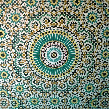 moroccan mosaic tile designs   moroccan tiles