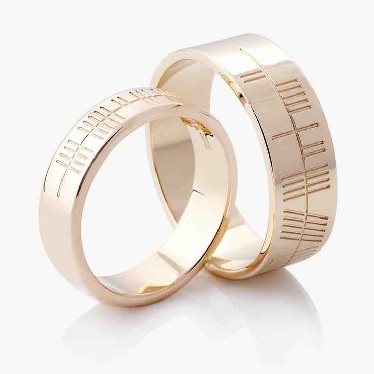 26 best marriage rings images on Pinterest Marriage Rings and