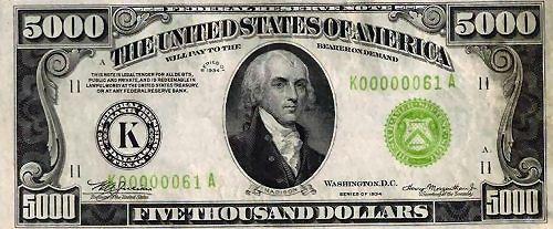 We GUARANTEE That You Earn $5,000 http://newsinsacramento.com/2013/07/30/we-guarantee-that-you-earn-5000.html