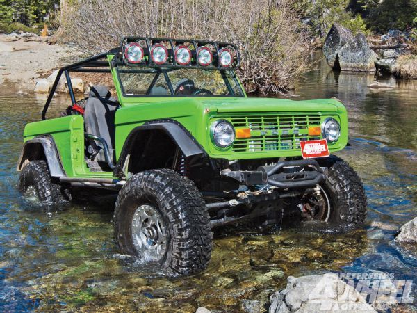 298 best Bronco lovers images on Pinterest | Early bronco, Ford ...